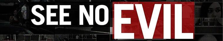 See No Evil S05E10 The Blood Trail WEB h264-CAFFEiNE