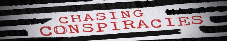Chasing Conspiracies S01E10 The Pearl Harbor Cover Up 720p WEBRip x264-DHD