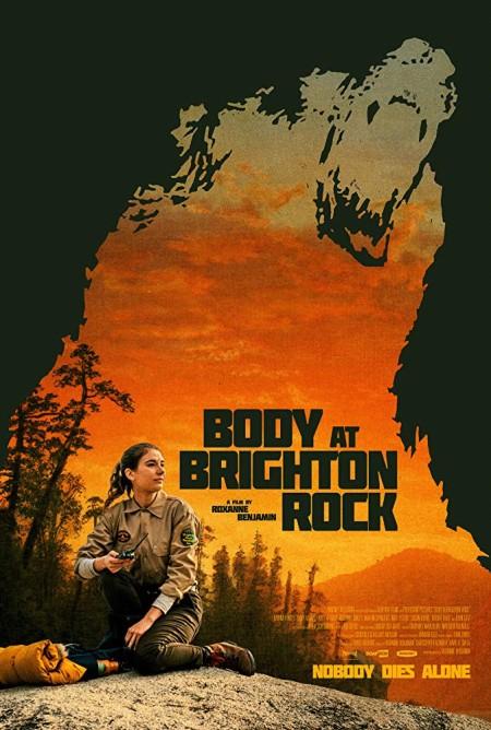 Body at Brighton Rock (2019) 720p WEBRip 800MB x264-GalaxyRG