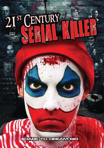 21st Century Serial Killer 2013 WEBRip x264-ASSOCiATE