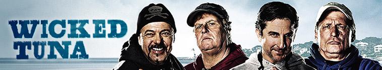 Wicked Tuna S08E08 Wicked Waves 720p AMZN WEB-DL DD+5.1 H264-AJP69