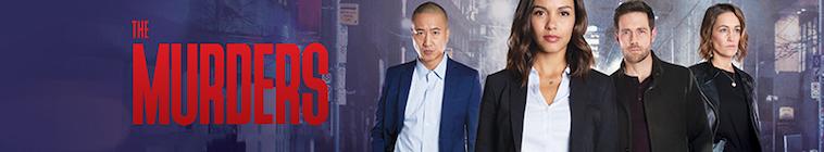 The Murders S01E06 720p HDTV x264-aAF
