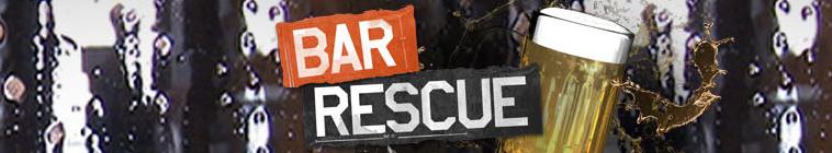 Bar Rescue S06E33 480p x264-mSD