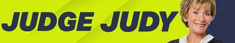 Judge Judy S23E180 Slick Senior Picture Operation 720p HDTV x264-W4F