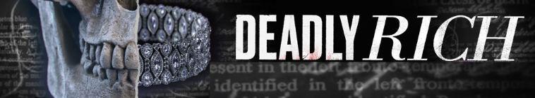 American Greed Deadly Rich S01E09 Rocky Mountain Die INTERNAL WEB x264-UNDERBELLY