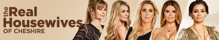The Real Housewives of Cheshire S09E06 WEB x264-KOMPOST