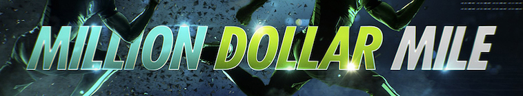 Million Dollar Mile S01E03 720p WEB x264-TBS