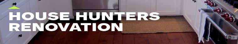 House Hunters Renovation S16E05 Type A Reno 480p x264-mSD