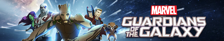 Marvels Guardians of the Galaxy S03E15 480p x264-mSD