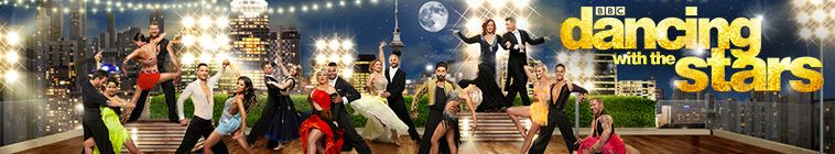 Dancing With The Stars NZ S08E06 720p HDTV x264-FiHTV