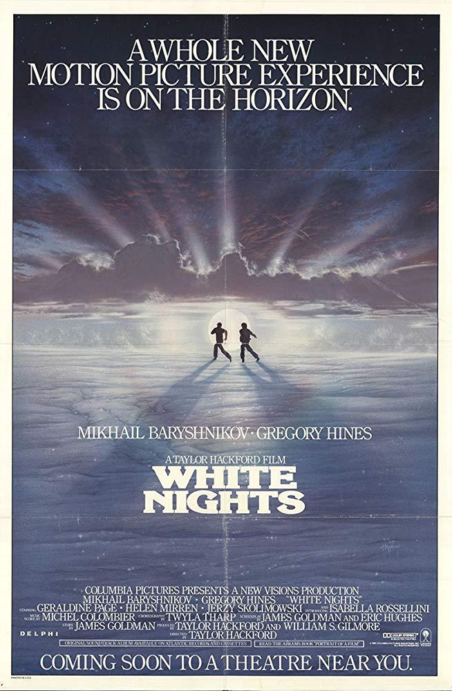 White Nights 1985 1080p WEBRip x264-RARBG