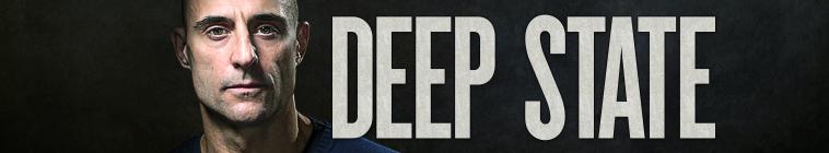 Deep State S02E02 720p WEB h264-TBS