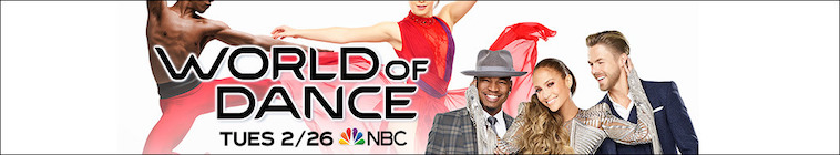 World of Dance S03E12 480p x264-mSD