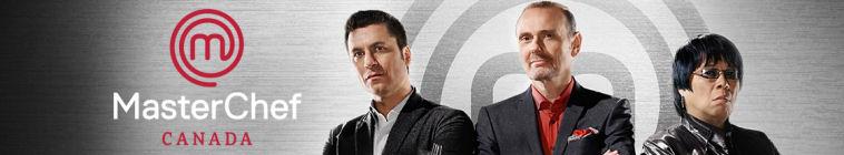 MasterChef Canada S06E06 HDTV x264-aAF