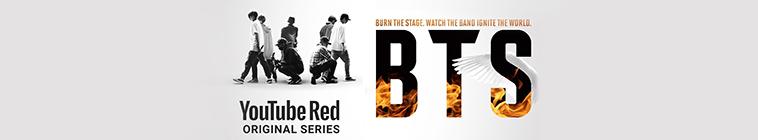 BTS Burn the Stage S01E06 480p x264-mSD