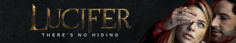 Lucifer S04E03 720p WEB x264-STRiFE