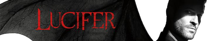Lucifer S04E02 720p WEB x264-STRiFE