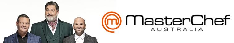 MasterChef Australia S11E09 HDTV x264-FQM