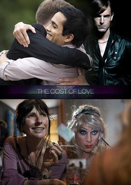 The Cost of Love (2011) 1080p BluRay H264 AAC-RARBG