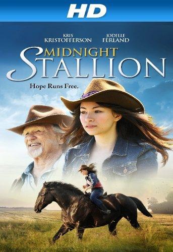 Midnight Stallion (2013) 1080p BluRay H264 AAC-RARBG