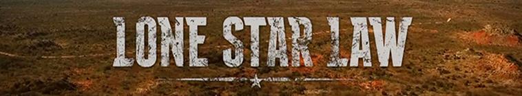 Lone Star Law S05E02 Stray Bullets WEBRip x264-CAFFEiNE