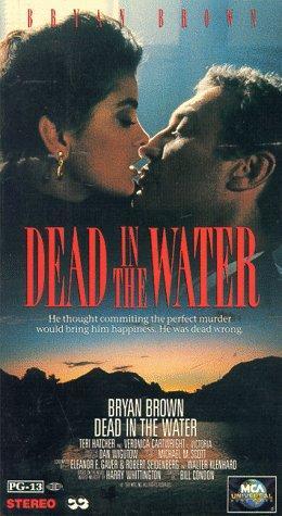 Dead in the Water (1991) 720p BluRay H264 AAC-RARBG