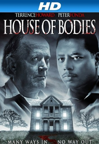 House of Bodies 2014 BRRip XviD MP3-XVID