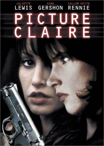 Picture Claire 2001 BRRip XviD MP3-XVID