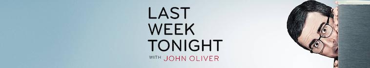 Last Week Tonight With John Oliver S06E11 720p HDTV X264-UAV