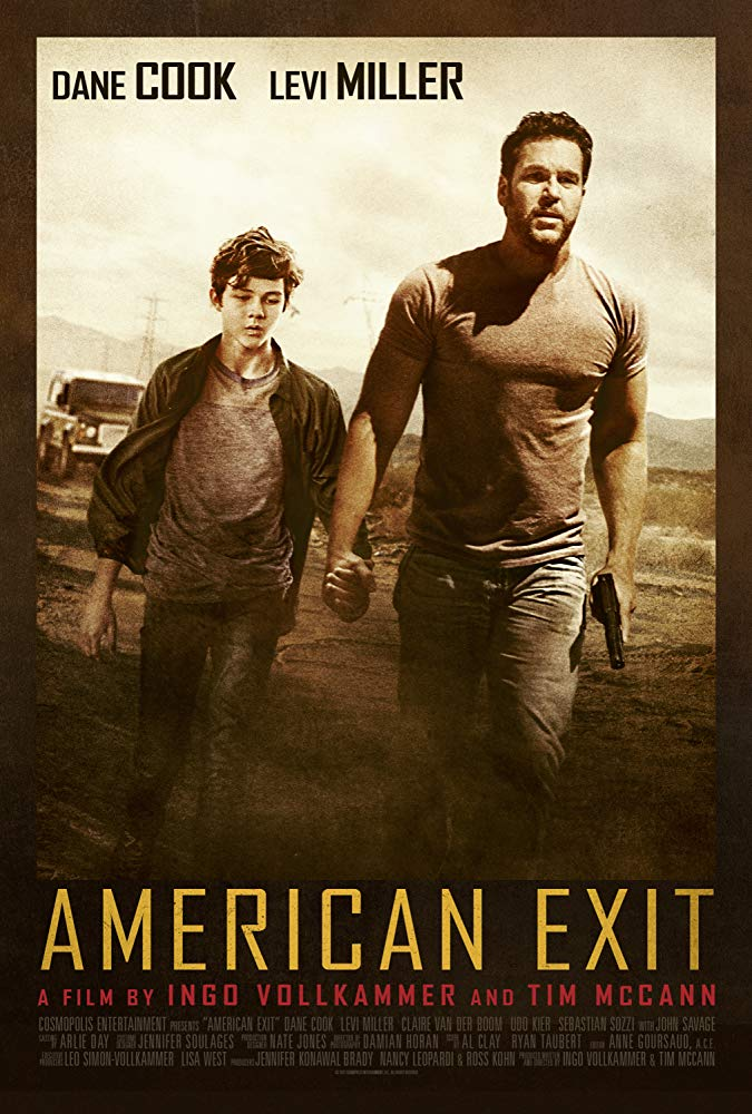 American Exit 2019 1080p AMZN WEBRip DDP5 1 x264-NTG[TGx]