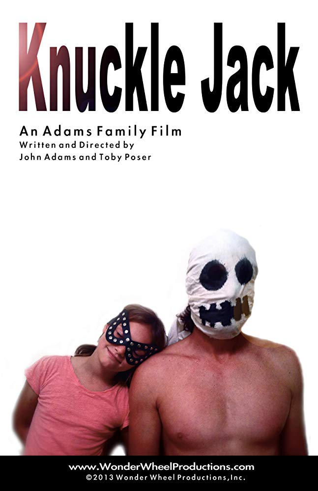 Knuckle Jack 2013 1080p WEBRip x264-RARBG