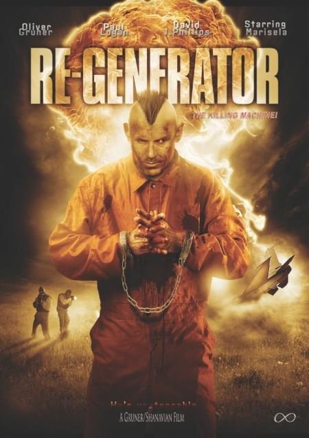 Re-Generator (2010) 1080p BluRay H264 AAC-RARBG