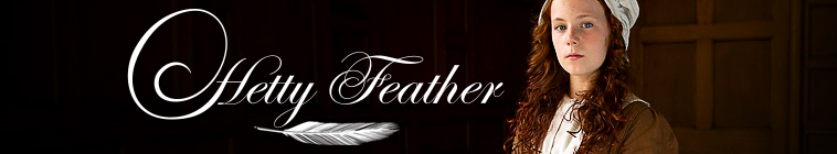 Hetty Feather S05E02 INTERNAL 720p WEB h264-WEBTUBE
