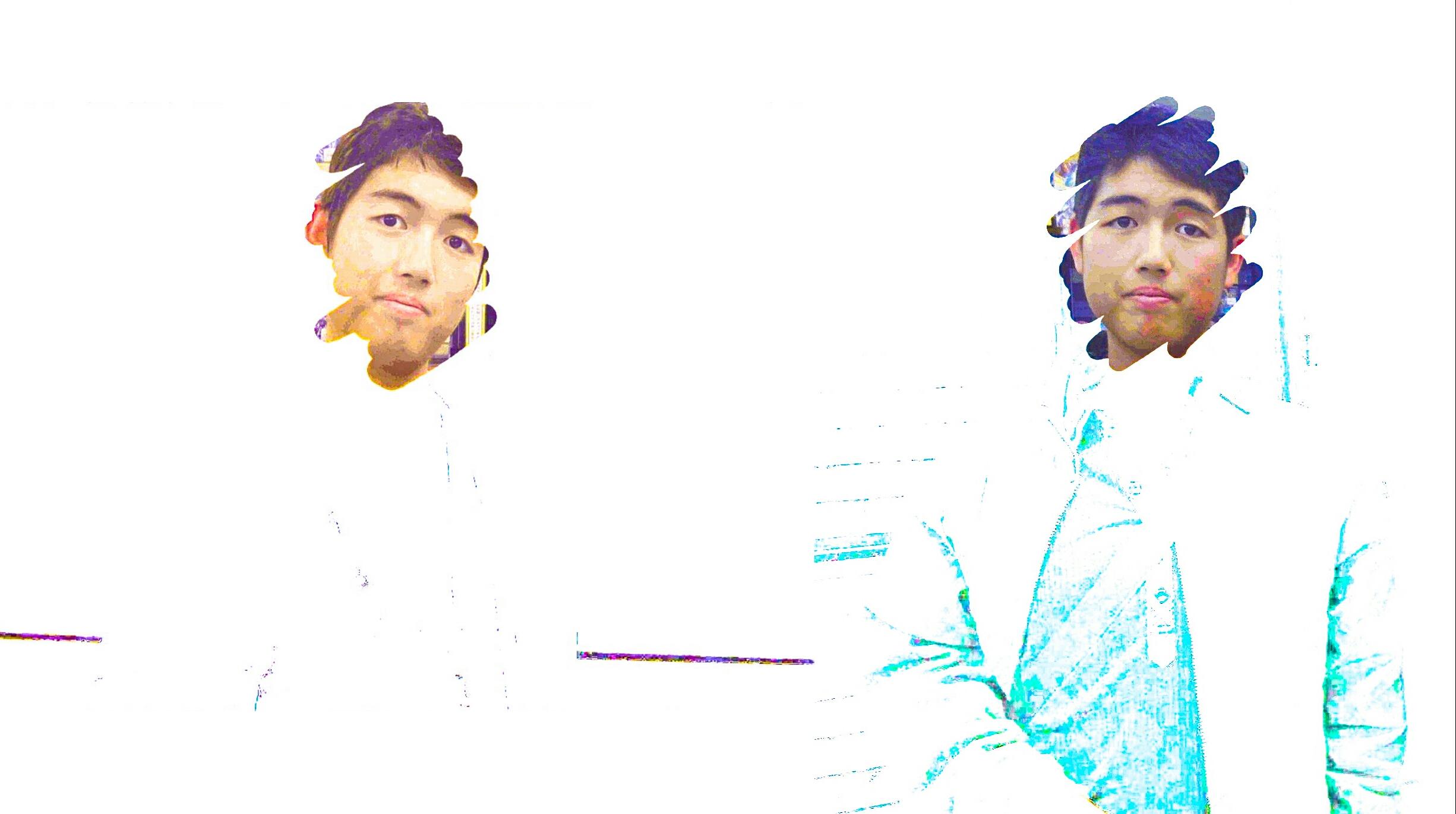 【ゲイ】●オナニー用おかず画像177●【専用】 [無断転載禁止]©bbspink.comYouTube動画>6本 ->画像>918枚