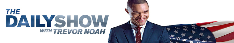 The Daily Show 2019 05 16 The Kid Gloves Come Off 720p WEB x264-CookieMonst ...