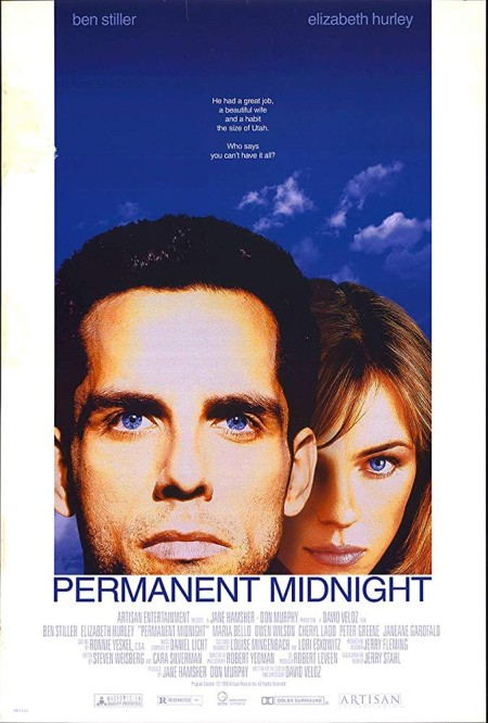 Permanent Midnight 1998 1080p WEBRip x264-RARBG