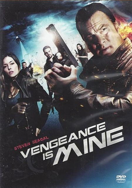 True Justice Vengeance Is Mine 2012 1080p BluRay H264 AAC-RARBG