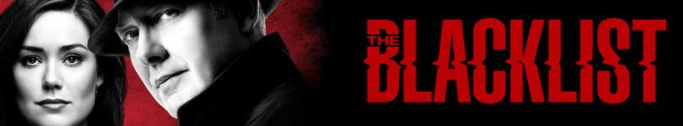 The Blacklist S06E22 HDTV x264-SVA