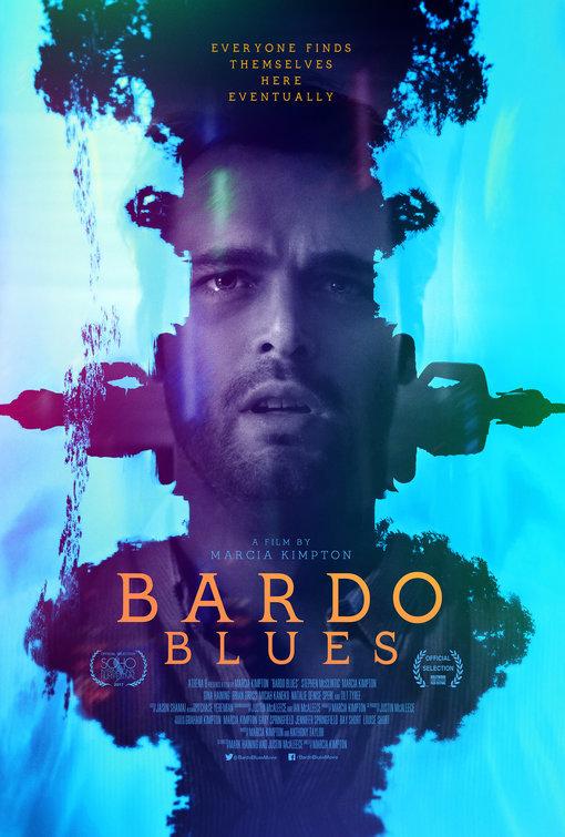 Bardo Blues 2017 HDRip AC3 x264-CMRG[EtMovies]