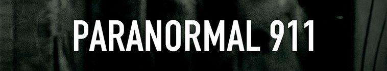 Paranormal 911 S01E11 Coffin Corridor 480p x264-mSD
