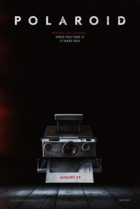 Polaroid 2019 BRRip XviD AC3-XVID