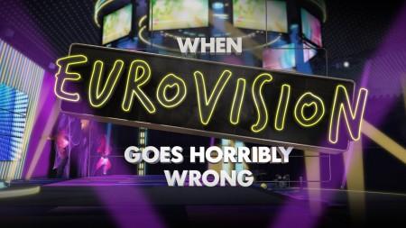 When Eurovision Goes Horribly Wrong 2017 720p HDTV x264-PLUTONiUMrarbg