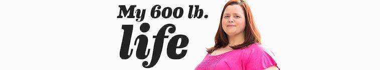 My 600-Lb Life S07E20 Vianey and Allens Story HDTV x264-CRiMSON