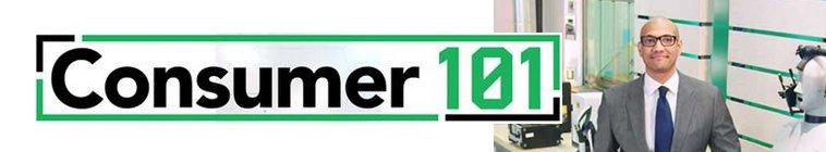 Consumer 101 S01E22 720p WEB x264-CookieMonster
