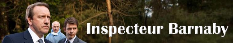 Midsomer Murders S20E03 HDTV x264-MTB