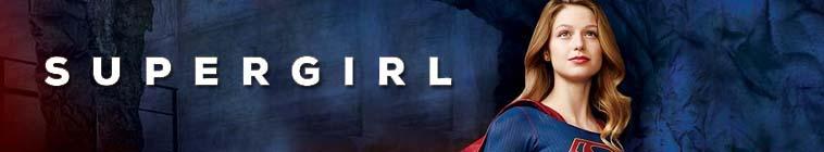 Supergirl S04E22 iNTERNAL 720p WEB h264-BAMBOOZLE