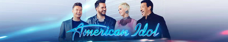 American Idol S17E19 WEB x264-TBS