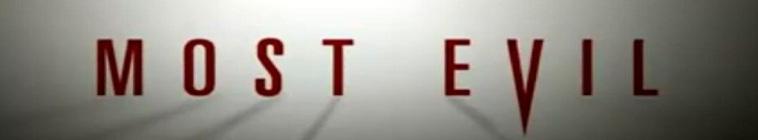 Most Evil S01E03 Murderous Women WEBRip x264-UNDERBELLY