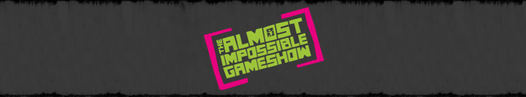 The Almost Impossible Game Show S01E02 REAL WEB x264-GIMINI