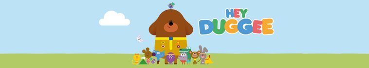 Hey Duggee S03E01 INTERNAL 720p WEB h264-WEBTUBE